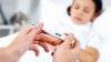 Copiii, tot mai afectaţi de viroze. Ce spun medicii