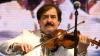 """La mulţi ani, Nicolae Botgros! Dirijorul Orchestrei """"Lăutarii"""" împlineşte 68 de ani"""
