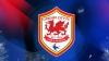 Supercupa Europei din acest an va avea loc în Ţara Galilor