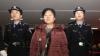 Un medic din China a fost condamnat la moarte pentru răpire şi trafic de bebeluşi