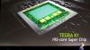 NVIDIA a prezentat noul său procesor Tegra K1 cu 192 de nuclee