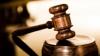 Cinci funcţionari de la postul de trecere a frontierei Larga, trimişi în judecată DETALII