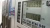 Moldovenii, nemulţumiţi de majorarea taxelor pentru importul automobilelor, dar şi a accizelor pentru combustibil