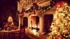 Vedetele autohtone muncesc şi de Crăciunul pe stil vechi