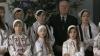 Satele Moldovei se pregătesc să sărbătorească Crăciunul pe Stil Vechi. La Molovata Nouă vor răsuna colinde şi urături