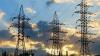 51 de localităţi din mai multe raioane, fără curent electric