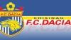 """Dacia Chişinău este prima echipă care îşi schimbă antrenorul în 2014. Iată cine va antrena """"lupii galbeni"""""""