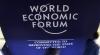 Liderii economiei şi politicii mondiale se reunesc în această seară la inaugurarea Forumului Economic Mondial