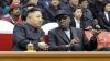 """""""Liderul din Coreea de Nord este un băiat de treabă"""". VEZI ce sportiv renumit a făcut această declaraţie"""