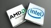 Intel a lansat un nou computer încorporat într-un dispozitiv de tip card SD