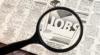Vezi unde sunt cele mai multe locuri vacante de muncă din ţară