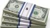 Senatul SUA va acorda un umprumut de un miliard de dolari Guvernului de la Kiev