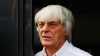 Bernie Ecclestone, inculpat oficial pentru dare de mită în valoare de 45 de milioane de euro
