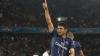 Thiago Silva a fost desemnat cel mai bun jucător brazilian din Europa