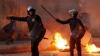 Referendum sângeros în Egipt. 11 oameni au fost ucişi în timpul confruntărilor dintre forţele de ordine şi o grupare teroristă