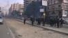 11 oameni au fost omorâţi în timpul confruntărilor dintre poliţie şi susţinătorii Frăţiei Musulmane, în Egipt