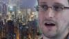 SUA spionează lumea. În 2013, Snowden a devenit un simbol mondial în lupta pentru libertăţile fundamentale ale omului