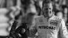 Michael Schumacher va fi scos treptat din coma indusă