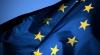 Oficial european: UE este dispusă în continuare să semneze Acordul de Asociere cu Ucraina