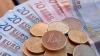 Cetăţenii moldoveni, care locuiesc legal în Polonia, vor primi pensii şi indemnizaţii