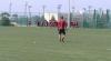 FC Tiraspol s-a despărţit de trei jucători