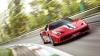Senzaţional, Ferrari vine în Moldova! Cât va COSTA un bolid