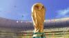 Premieră în fotbal. Cupa Mondiala din Qatar se va disputa iarna