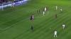 Real Madrid ar putea juca cu Barcelona în finala Cupei Regelui
