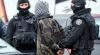 Revista presei internaţionale: Opt bărbaţi au fost reţinuţi, la Paris, în timp ce încercau să spargă un magazin de bijuterii