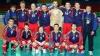 Naţionala Moldovei de futsal a bătut reprezentativa Ţării Galilor