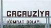 Deputaţi şi miniştri de la Chişinău vor merge la Comrat pentru a discuta despre problemele din Găgăuzia