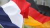Miniştrii de Externe ai Franţei şi Germaniei vin în Moldova