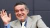 Gigi Becali va putea ieşi din închisoare datorită lui Gheorghe Hagi DETALII