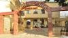 Restaurantul Golden Nica, unde mai mulţi oameni s-au intoxicat cu mâncare, ar putea fi redeschis