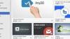 Google a eliminat două extensii Chrome care te încărcau cu reclame
