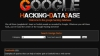 Google lansează un concurs de hacking cu premii de milioane