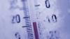 Experiment marca Publika TV. În cât timp ajung la serviciu locuitorii Chişinăului la -20 grade Celsius (VIDEO)