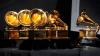 A plouat cu trofee la cea de-a 56-a ediţie a Premiilor Grammy DETALII