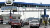 Activitatea a două puncte de trecere a frontierei moldo-ucrainene a fost SISTATĂ
