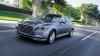 Hyundai prezintă succesorul lui Genesis la Detroit 2014