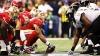 Finala Super Bowl: Denver Broncos şi Seattle Seahawks se vor bate pentru titlul de campioană la fotbal american