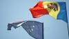 """""""UE ar trebui să-şi schimbe strategia în privinţa liberalizării regimului de vize pentru Moldova"""""""