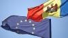 Oficial european: Moldova nu va repeta scenariul ucrainean în legătură cu semnarea Acordului de Asociere cu UE