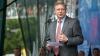Comisarul European Stefan Fule pleacă la Kiev în calitate de reprezentant special al UE