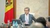 Premierul vrea să organizeze o şedinţă de Guvern împreună cu Executivul de la Comrat