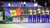 2013, anul tenisului moldovenesc. Sportivii autohtoni au arătat cele mai bune meciuri din ultimii 20 de ani (VIDEO)