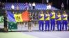 Naţionala Moldovei de Cupa Davis vrea să îşi ia revanşa în faţa echipei din Egipt, după 12 ani de la înfrângere