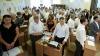 Un nou ales local în Consiliul Municipal Chişinău. AFLĂ despre cine este vorba