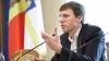 (VIDEO) Cum a reacţionat Dorin Chirtoacă la un reportaj difuzat de Publika TV
