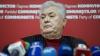 Familia Voronin în atenţia unor investigaţii de presă în Azerbaidjan